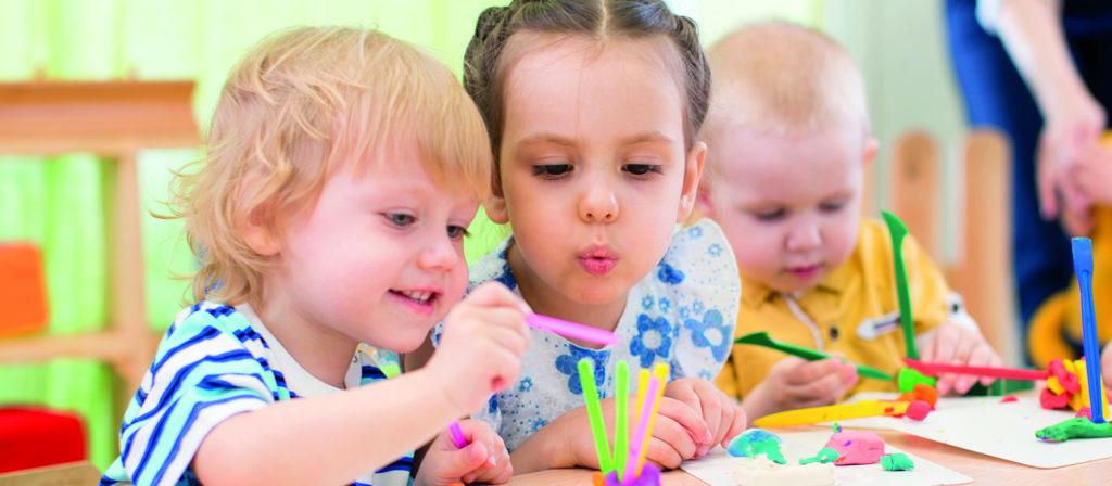 детские игры для детей