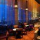 исследования ресторанного бизнеса